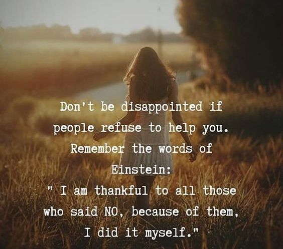 Pin On Disappointment Quotes