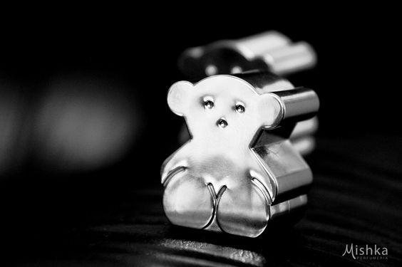 Recuerda que en Mishka Perfumería tenemos una gran variedad de perfumes y puedes encontrarlas en alguna de nuestras 5 Sucursales https://www.mishka.mx/sucursales/ o realizar tus compras en nuestra tienda en línea. #Tous www.mishka.mx