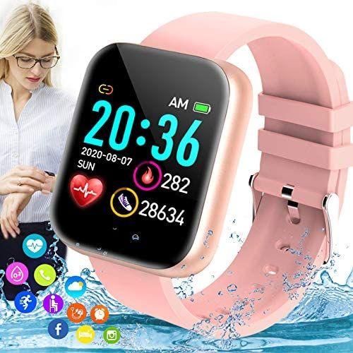 images?q=tbn:ANd9GcQh_l3eQ5xwiPy07kGEXjmjgmBKBRB7H2mRxCGhv1tFWg5c_mWT Smartwatch Lp67