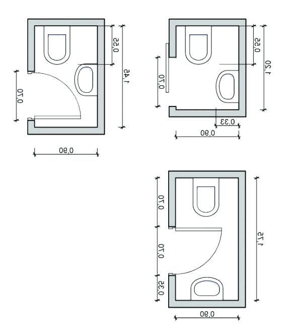 Size Of Bathtub Bathtubs Bath Shower Combo Sizes Corner Shower For A Small Bathroom Designin With Images Small Bathroom Layout Bathroom Floor Plans Budget Bathroom Remodel
