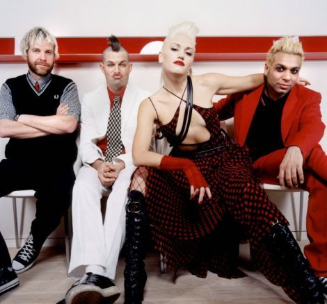 No Doubt Announces New Album Title, Release Date And Single Info - Heard Mentality