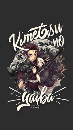 Kimetsu No Yaiba Kimetsu No Yaiba Wallpaper Anime Wallpaper Anime Wallpaper Iphone Cute Anime Wallpaper
