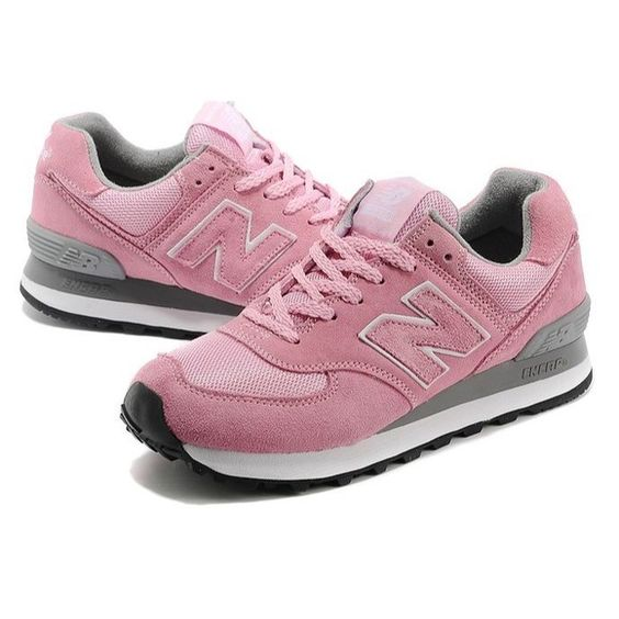 new balance 574 sneakers Sneakers