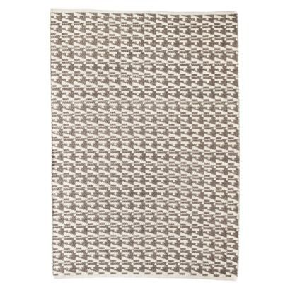 ivory target target area rugs gray 5x7 area rugs ivory rugs living