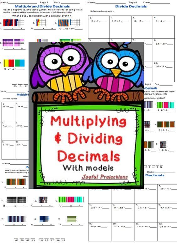 Worksheet 510660 Dividing Decimals by Decimals Worksheets – Division with Decimals Worksheets Printable