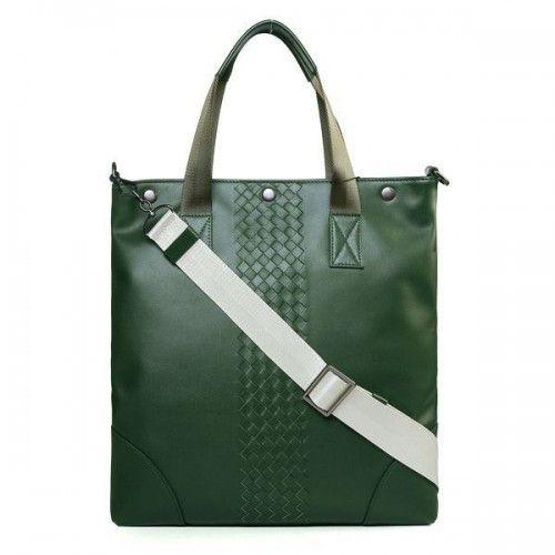 Bottega Veneta Outlet Online,Cheap Bottega Veneta Handbags Sale Bottega Veneta B16010 green [BV-1603-10173] - Quality: Grade A+++++(7 Stars), Super Replica bags made of 100% Genuine Leather.It looks and feels the same with the originals.Few people c