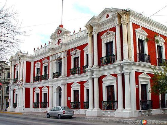 Linares, Nuevo León, México