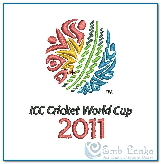 essay world cup 2011