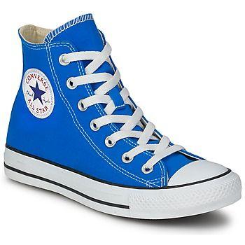 Ψηλά Sneakers Converse ALL STAR HI - http://athlitika-papoutsia.gr/psila-sneakers-converse-all-star-hi-77/