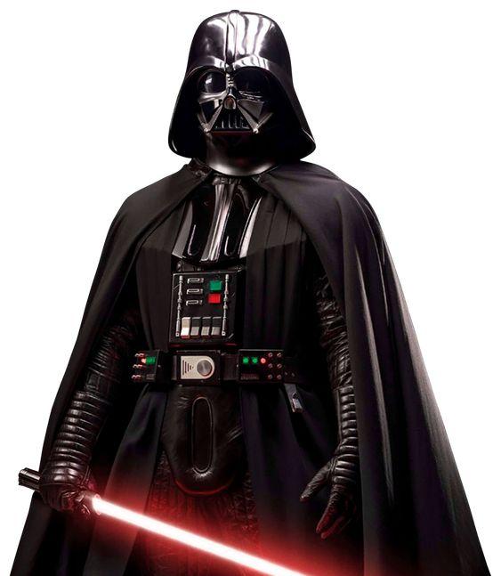 Darth Vader Darth Vader Png Star Wars Darth Vader