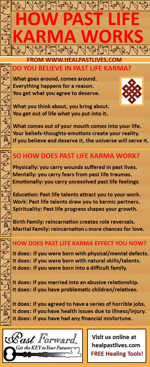 #pastlives #karma #reincarnation⁣⁣⁣⁣⁣⁣ 👉 Want to heal your past lives?⁣⁣⁣⁣⁣⁣ ⁣⁣⁣⁣⁣⁣ For F.R.E.E information, click the link!⁣⁣⁣⁣ ⁣⁣⁣⁣ ... ⁣⁣⁣⁣⁣⁣ ⁣⁣⁣⁣⁣⁣ 🎁 Free Healing Tools!⁣⁣⁣⁣⁣⁣ ⁣⁣⁣⁣⁣⁣ 💰 Free eBook: Science of Being Great⁣⁣⁣⁣⁣⁣ ⁣⁣⁣⁣⁣⁣ ☸ Free eBook: Clear Your Karma⁣⁣⁣⁣⁣⁣ ⁣⁣⁣⁣⁣⁣ 👣 Visit us online at healpastlives.com
