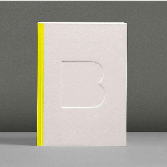 → @bunchdesign