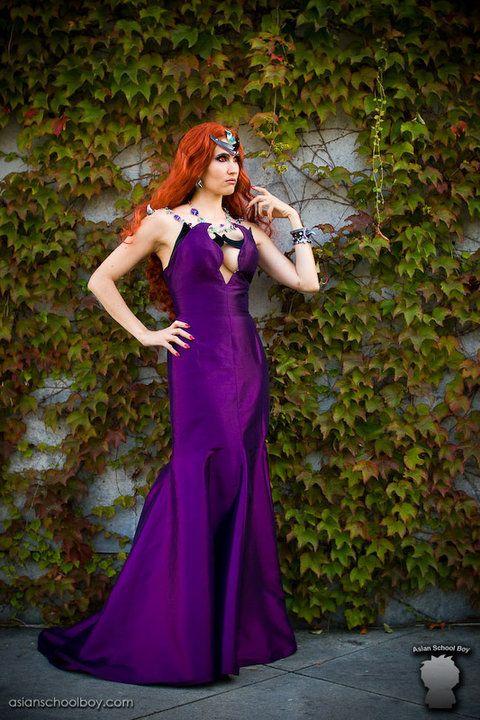 queen beryl | costume ideas | Pinterest | Queen
