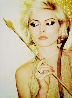 "debbie harry rare vintage ""B"" girls - Google 検索"