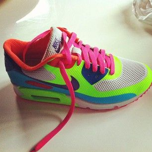 fmhjb Nike air max, Air maxes and Nike air on Pinterest