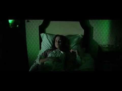 SUSPIRIA (1977) trailer - YouTube