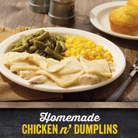 Country dinner, Dinner plates and Lunch and dinner on ...
