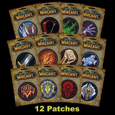 business lessons in world of warcraft World of warcraft: legion (us) | multilang + gift in favorites  you are purchasing world of warcraft  gifts are normally sent out within 1-3 business days.