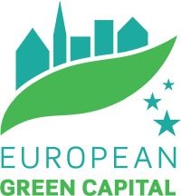 Cities, Sustainability & Communications: SUSTAINABLE CITIES/European Green Capital