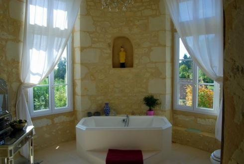 my favorite bathroom!