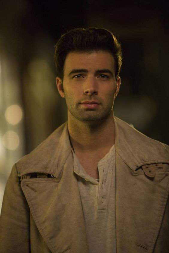 Jencarlos Canela on The Passion Eva Longoria and Miami Versus L.A. Style