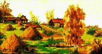 "Gallery.ru / frango - Альбом ""Без названия"""