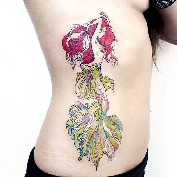 Citas disponibles para el mes de Agosto  en www.soyfelizstudio.com  #tattoo #tattoos #tatuaje #soyfeliztattoo #ink #tattooistartmag #tattooartmagazine #tattooartistmagazine #tattoosnob #tattrx #inkspiration #equilattera #inkstinctsubmission #tattooersubmission #instainspiredtattoos