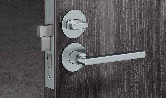 Pinterest the world s catalog of ideas - Fsb pocket door hardware ...
