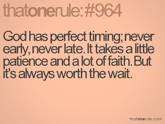 always. :)