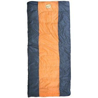 cheap sleeping bag