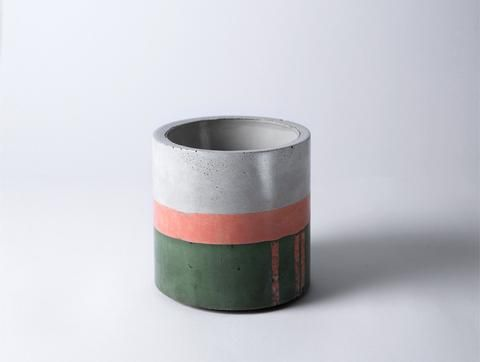 4_Small Vase #06