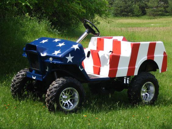 34+ Buggies unlimited golf cart forum info