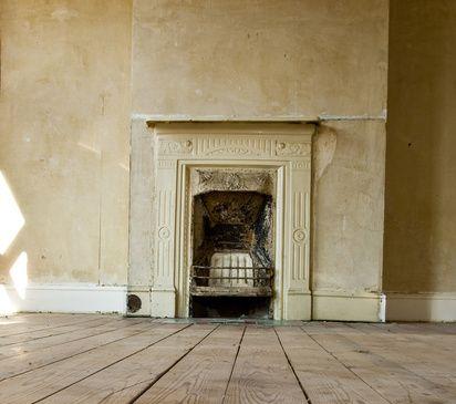 Fireplace logs duraflame 81837
