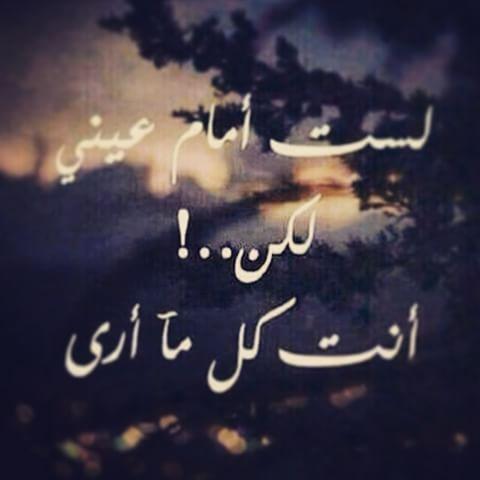 صور رومانسيه أجمل الصور الرومانسية مكتوب عليها كلام حب بفبوف Calligraphy Quotes Love Love Smile Quotes Romantic Words