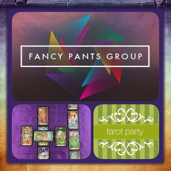 Tarot Reading Party tonight, Wednesday, at Fancy Pants Group Digital Marketing firm in NoMad!  #Tarot #tarotreader #tarotcardreader #tarotnyc #tarotnewyork #tarotcardreadernewyorkcity #tarotcardreaderangelalucy fairy #tarotreaderangelalucy #psychic #psychicnewyork #psychicnewyorkcity #tarotparty #psychics #unionsquare #tarotreadernewyorkcity Michael #unionsquaretarot #psychicnyc #fortuneteller #nomad #fancypantsgroup #digitalmarketing #pinwheel #celticcross