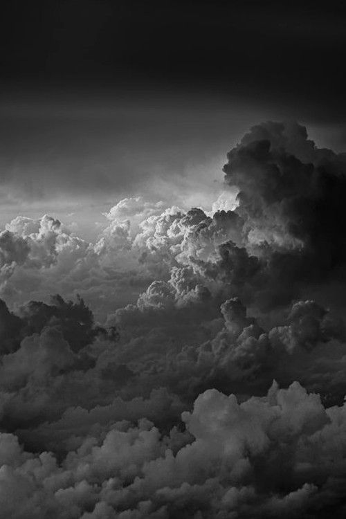 Pin By Elifkasapoglu On Art In 2020 White Aesthetic Photography Black Aesthetic Wallpaper Sky Aesthetic