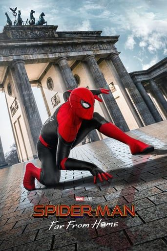 Spider Man Far From Home Streaming Vf Film Complet Hd Streamcomplet Film Streaming Spiderman Spider Man Far From Home Spiderman Art