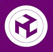 simbolo antahkarana - Buscar con Google