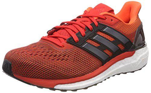 Offerta Di Oggi Adidas Herren Supernova Traillaufschuhe Orange Narsol Nocmet Roalre 000 46 2 3 Eu A Eur 84 86 In Adidas Supernova Adidas Adidas Sneakers