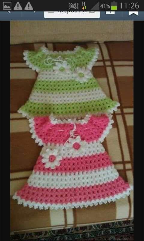Yildiz Seklinde Lif Modeli Yapilisi Tig Isi Bebek Elbiseleri Tig Isi Bebek Tig Isleri