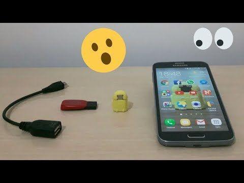 Pin Em Celular