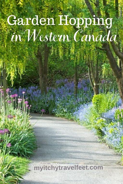 db801f867ac59c60a637479bc4cc4daa - Best Gardens To Visit In Spring