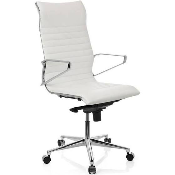 Chaise De Bureau Direction Bureau Direction Chaise Bureau Chaise