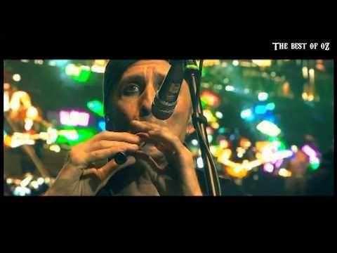 Mägo De Oz Fiesta Pägana Diabulus In Opera Dvd Live Arena Cdmx 2017 Youtube Beautiful Songs Music Songs Opera