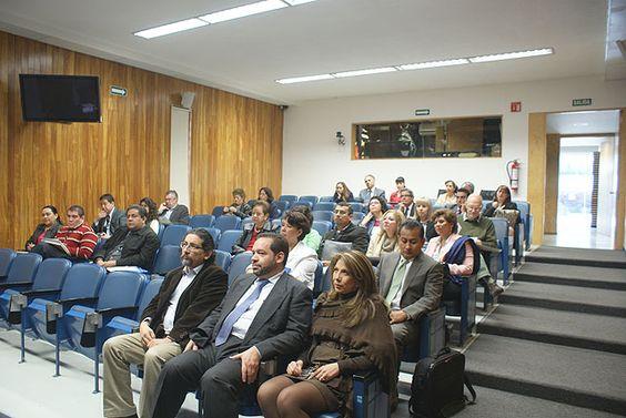 Inicio del Taller: Mejores prácticas de tutoría del SUAyED. Sesión presencial se llevó a cabo el miércoles 20 de marzo de 2013, de 9:00 a 19:00 hrs. Auditorio de la CUAED.