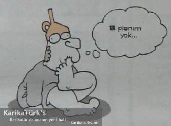 planım yok ! - Karikatür okuma'nın yeni hali ! | Karikaturler ...: pinterest.com/pin/288934132314236682