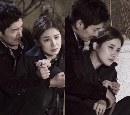 god's gift 14 days (korean drama)