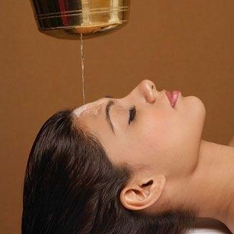 16 Benefícios do óleo ricino pra seu cabelo,pele e beleza!
