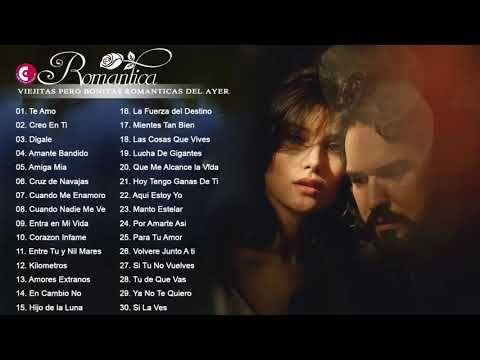 Youtube Musica Para Trabajar Musica En Español Musica Romantica