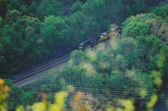 Explore central pennsylvania central pa and more nearest thousandth